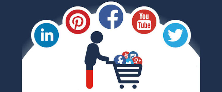 Social_Commerce_Infographic_copy_copy