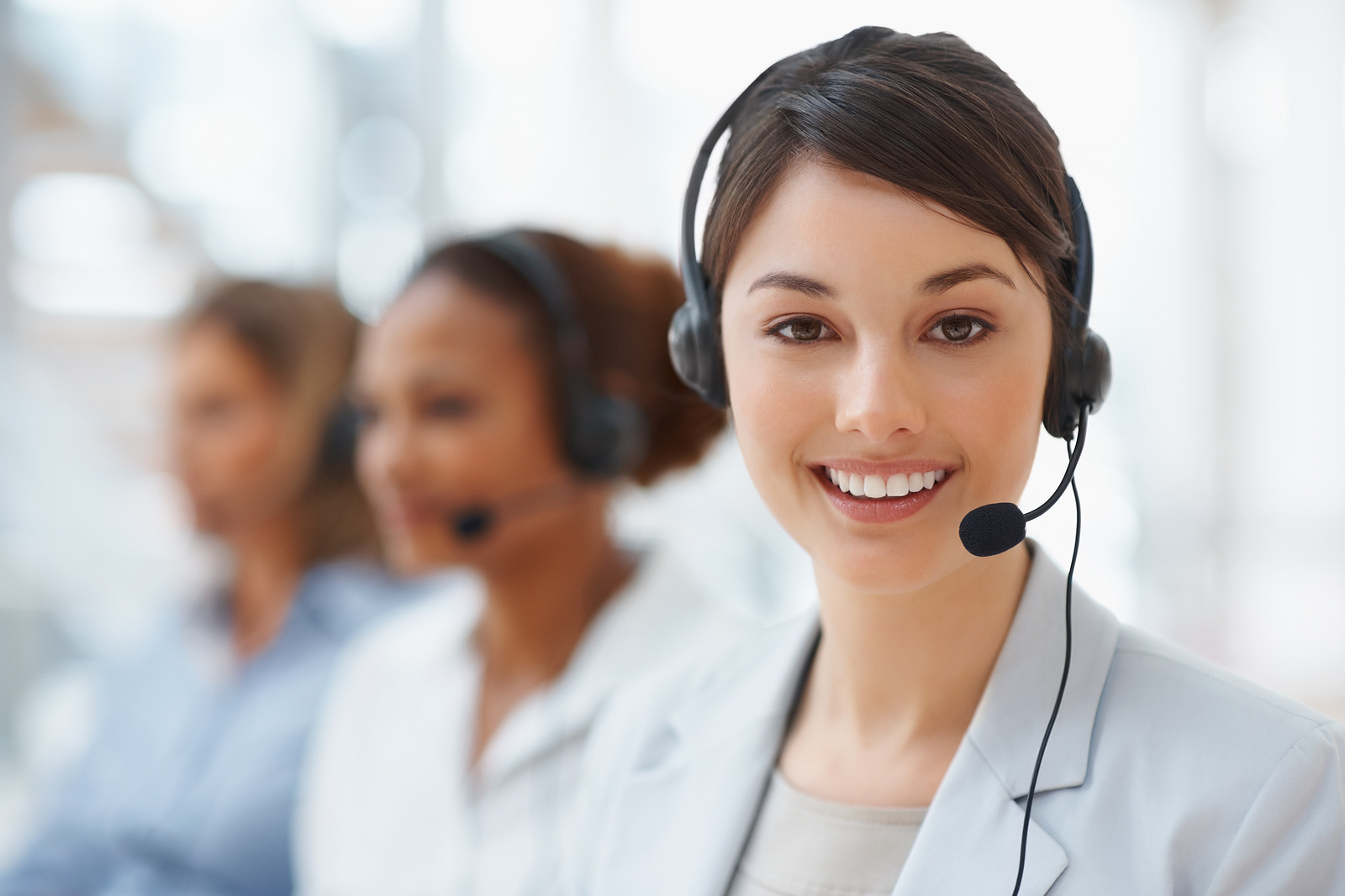 bigstock_Closeup_Of_A_Call_Center_Emplo_7014545