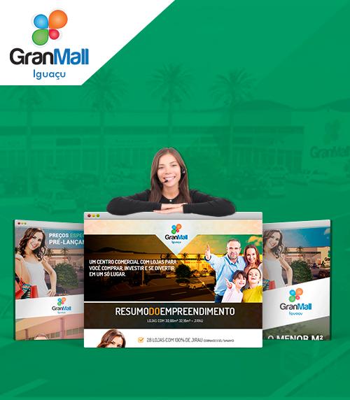 Gran Mall