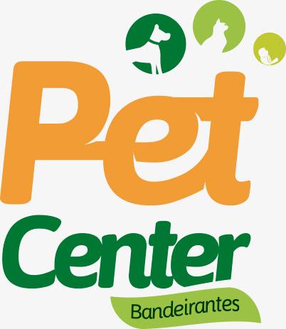 logo-petcenter