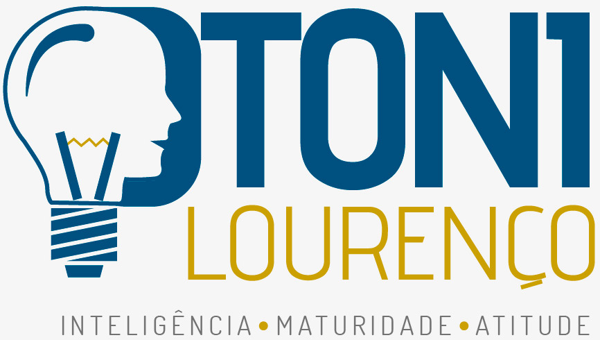 toni-lourenco-02