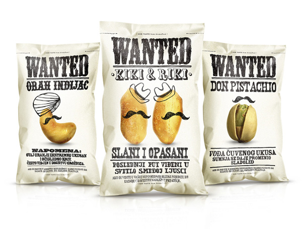 wanted-chips
