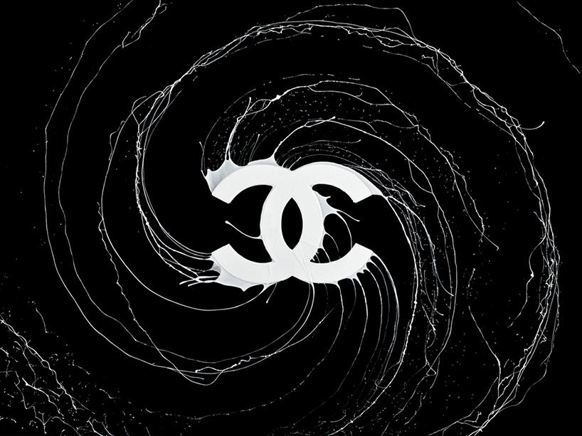 liquid-brands-manuel-mittelpunkt-matthias-grund-designboom-03