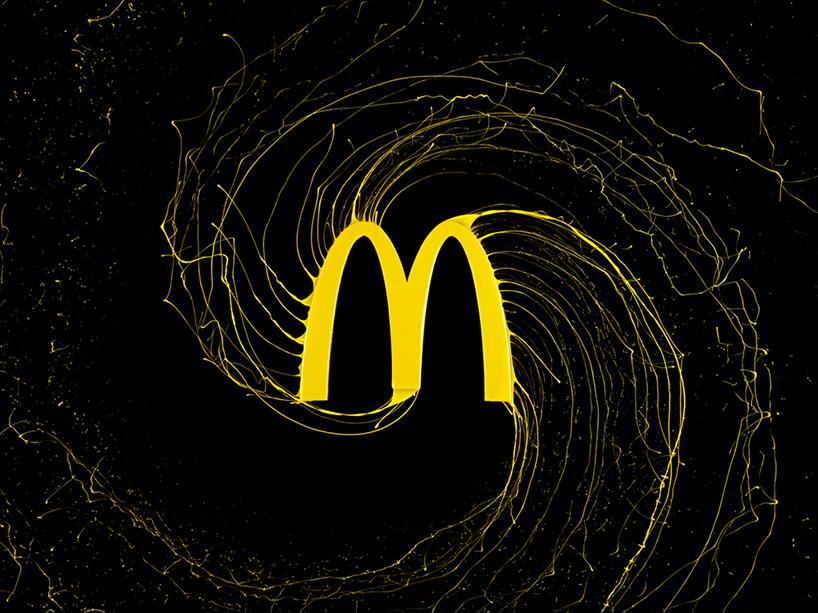 liquid-brands-manuel-mittelpunkt-matthias-grund-designboom-07