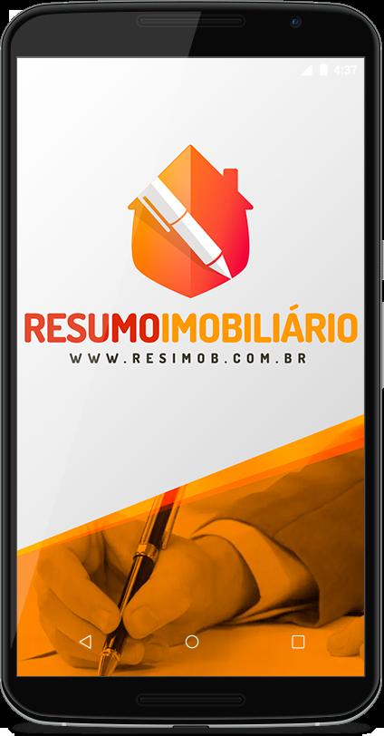 phone-resimob