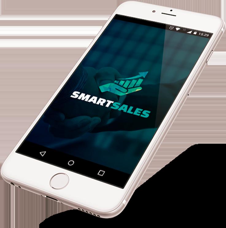 phone-smartsales