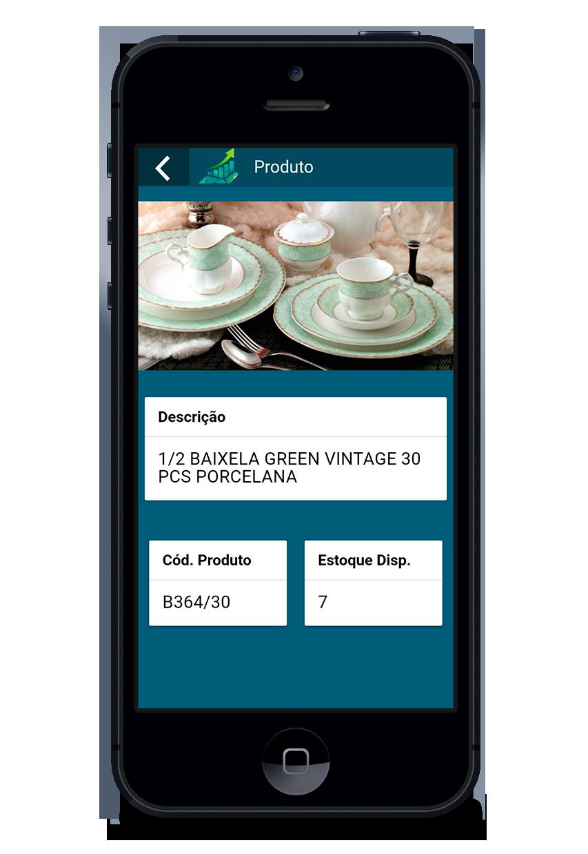 tela-app-sales-5