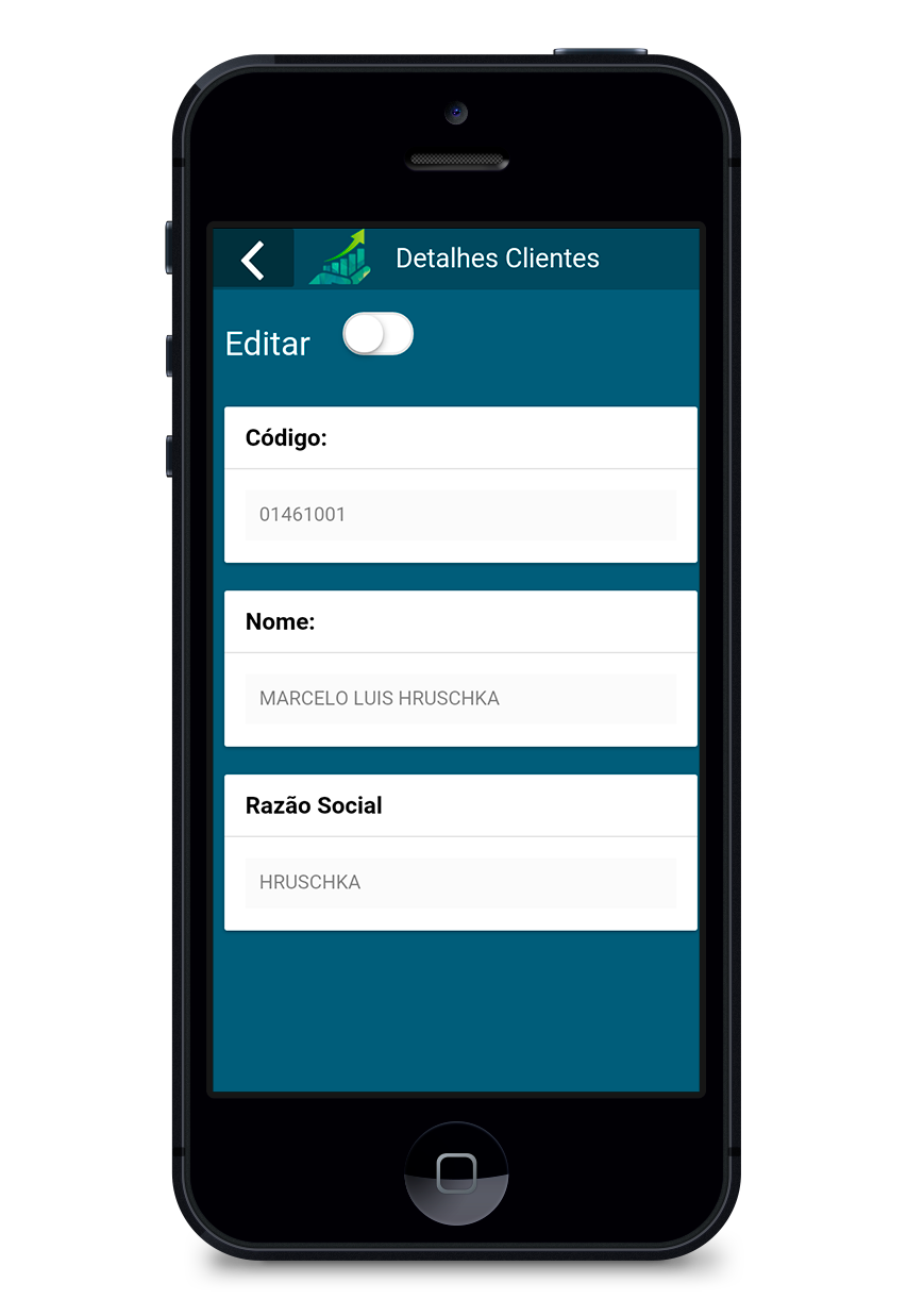 tela-app-sales-9